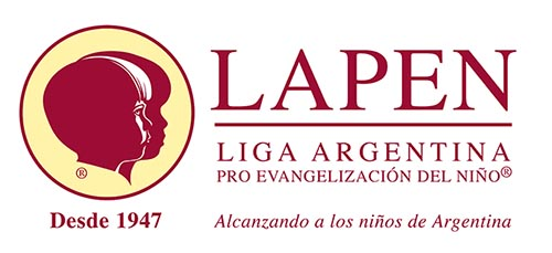 LAPEN Argentina